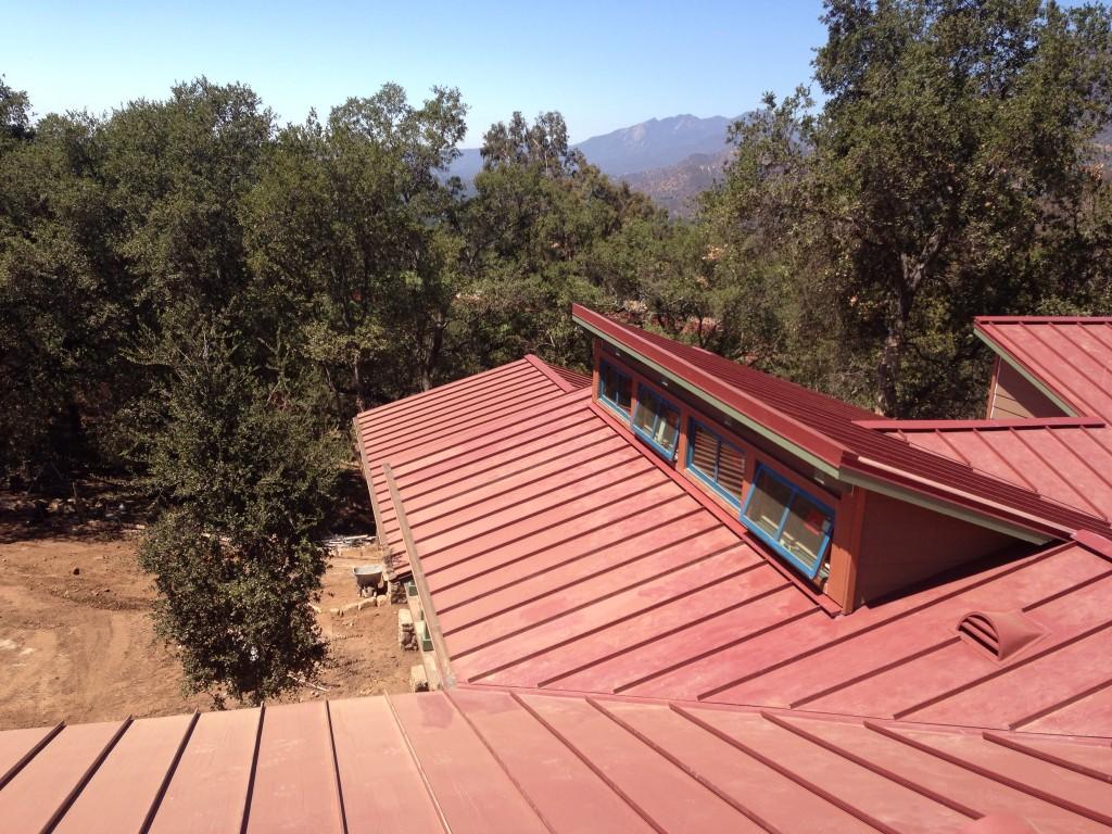 Cw Dalgarn Llc Roofing Amp Waterproofing Consulting
