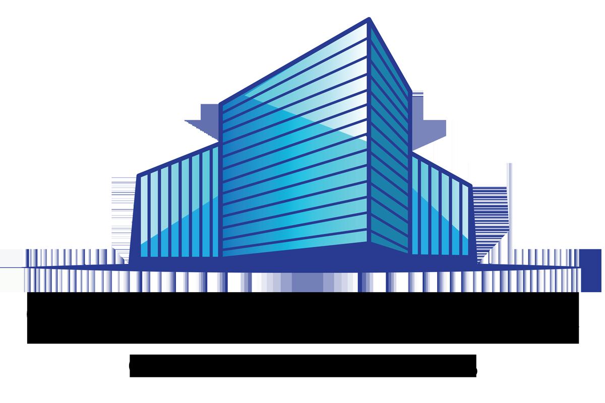 Blueprint blurred background cw dalgarn llc cw dalgarn consulting services 2016 logo final malvernweather Gallery